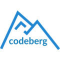 :codeberg: